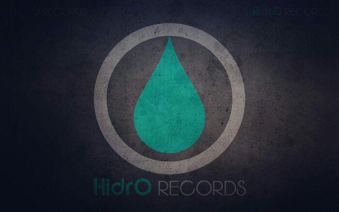 EDM Chile HidrO Records