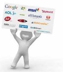 Search engines want to do their jobs as best as possible by referring users to #websites and content that is the most relevant to what the user is looking for. So