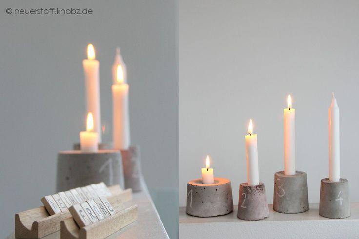 geschenke selber machen 1 f r leute mit spa an deko deko advent and museums. Black Bedroom Furniture Sets. Home Design Ideas
