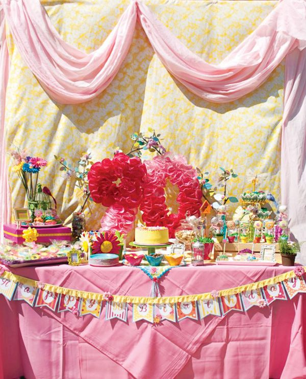 1000 images about party ideas on pinterest 90th for 90th birthday decoration ideas