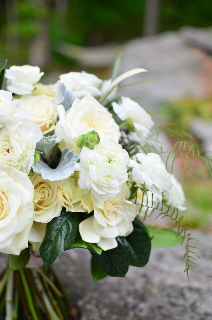 #ウエディングブーケ #ブーケ #weddingbouquet #kokofloraldesign