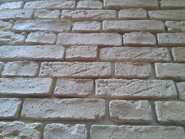 Kamień Dekoracyjny Najtaniej na allegro