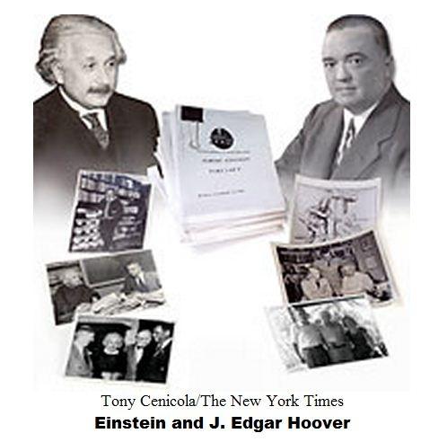 download handbook of ellipsometry