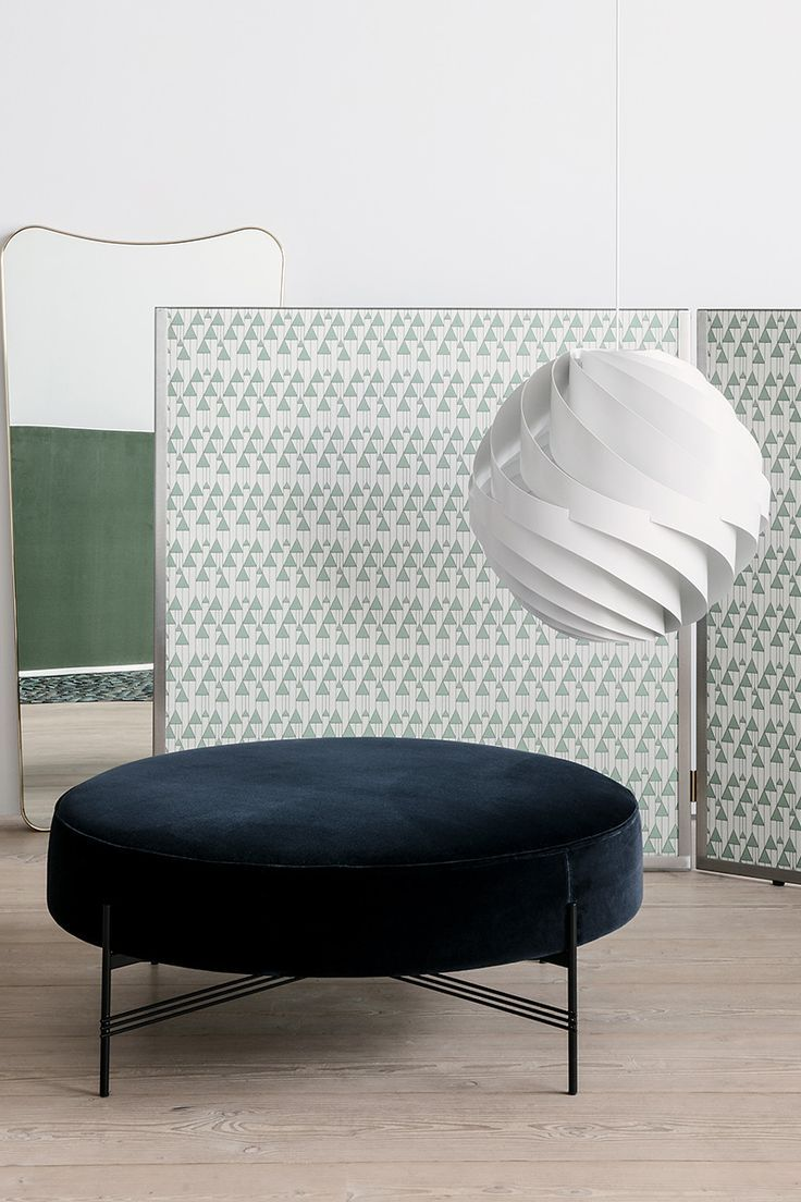 poufs und bodenkissen in 2019 lieblingsst cke deko. Black Bedroom Furniture Sets. Home Design Ideas
