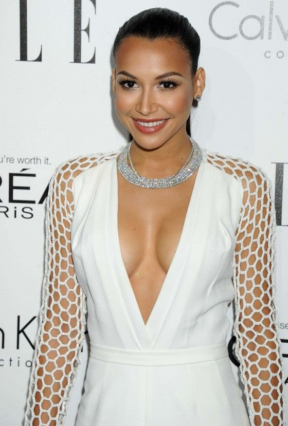 112 best images about naya
