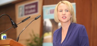 Research at NUI Galway Highlights Stress Levels among Parents of Children with Autism