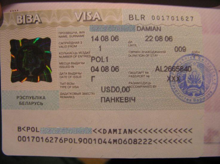 http://biurokolumb.pl/index.php/wizy-posrednictwo-wizowe wizy na Białoruś, do Rosji, do Chin, i innych Państw