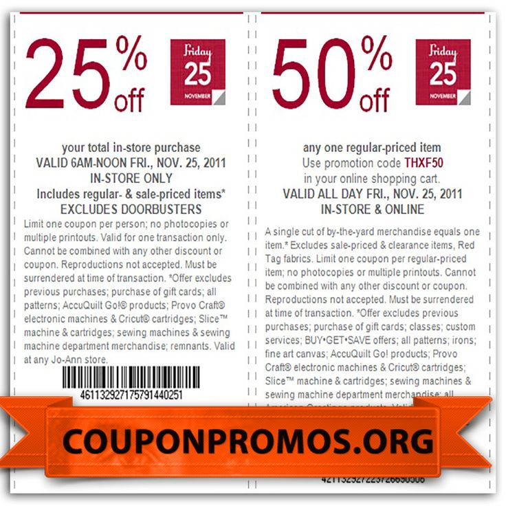 Dixie cafe coupons
