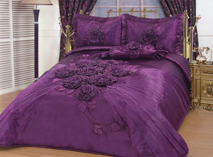 přes 25 nejlepších nápadů na téma gardinen lila na pinterestu, Hause deko