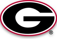 FRONT OF MAC APP - 2016 Georgia Bulldogs Football Schedule App - Go Dawgs! - National Champions 1980, 1942   http://2thumbzmac.com/teamPages/Georgia_Bulldogs.htm