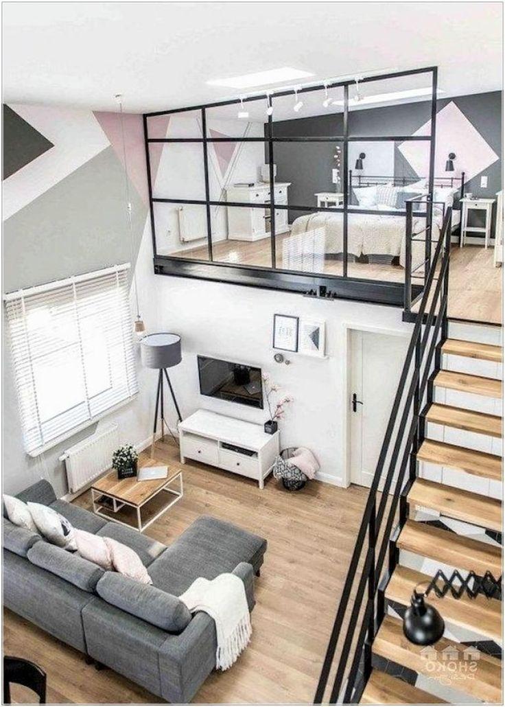 11 Delightful Minimalist Decor Dorm Ideas Modern Apartment Living Room Loft Apartment Decorating Modern Apartment Design