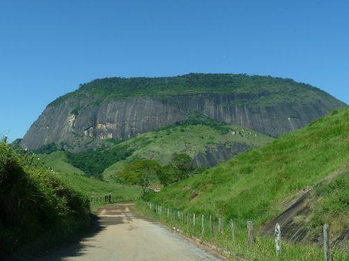 Panoramio - Photos by Luiz Alberto Maron Vieira > Estado Rio