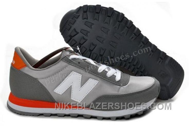 https://www.nikeblazershoes.com/online-buy-new-balance-501-cheap-store-classics-trainers-grey-whiteorange-womens-shoes.html ONLINE BUY NEW BALANCE 501 CHEAP STORE CLASSICS TRAINERS GREY/WHITE-ORANGE WOMENS SHOES : $85.00
