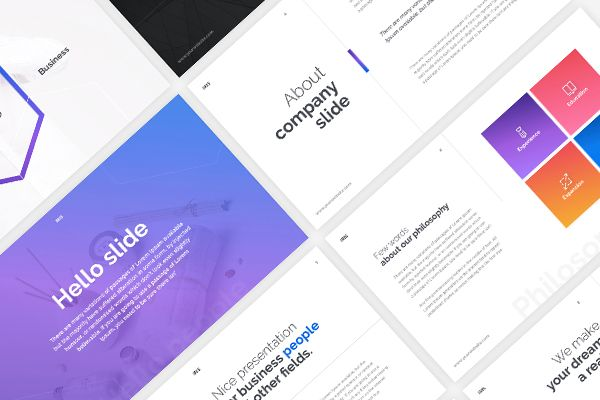 Cool Powerpoint Templates Presentations Cool Powerpoint Templates Cool Powerpoint Powerpoint Template Free