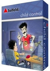 Salfeld Child Control - The system is developed for mother and father desperate to have their children invest shorter period at the pc, as well as for filtration a internet browser websites and material.