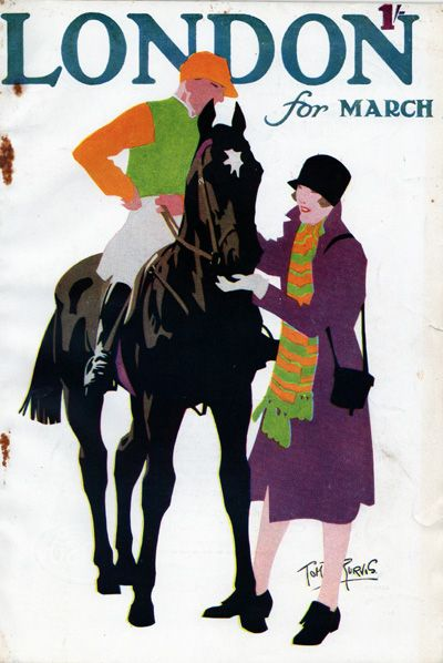 Google Image Result for http://www.idesirevintageposters.com/images/london-mar-1928.jpg
