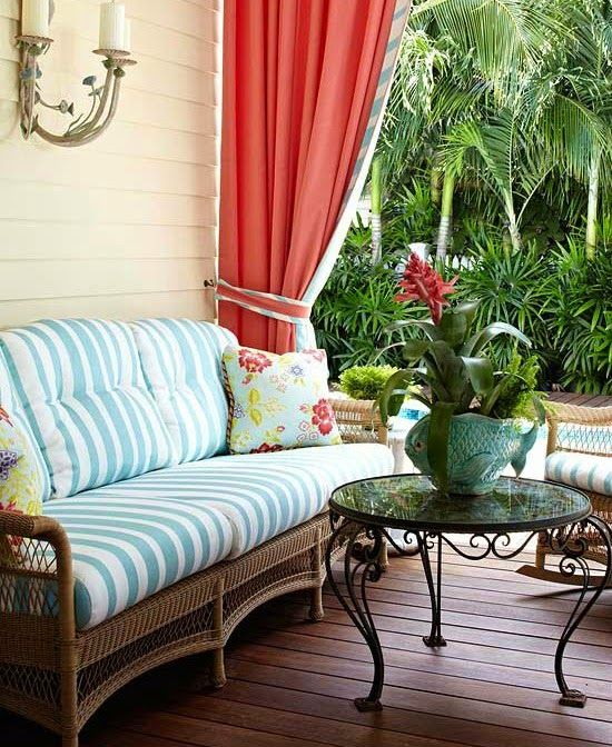 404 Best Outdoor Coastal Decor U0026 Living Images On Pinterest | Beach Themes,  Outdoor Spaces And Beach