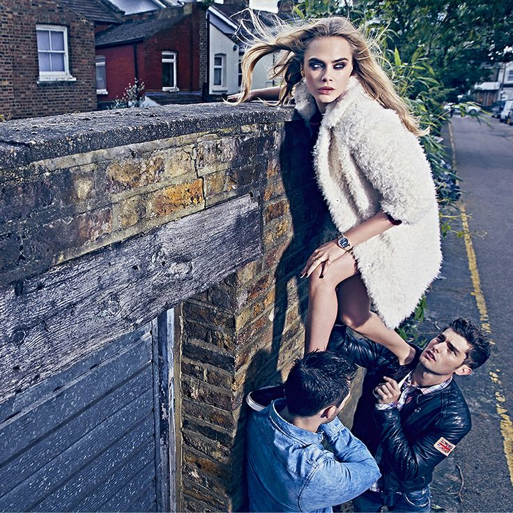 #jeansstore #newcollection #new #newproduct #newarrivals #fallwinter14 #fw14 #aw14 #autumnwinter14 #onlinestore #online #store #shopnow #fashion #womencollection #women #mencollection #men #pepejeans #cara #caradelevingne #delevingne