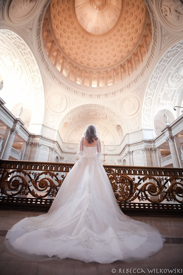 Sf City Hall Weddings Information Resource Wedding Photos We Like Pinterest