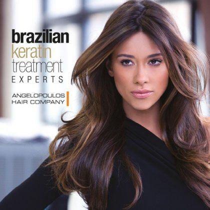 BEAUTY NEWS Τέλειες μπούκλες με την απόλυτη θεραπεία του Angelopoulos Hair Company  Οι πανέμορφες μπούκλες σας αποκτούν τη δική τους ειδική θεραπεία!
