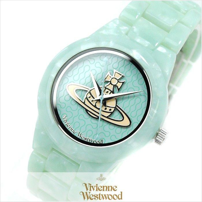 ヴィヴィアン・ウエストウッド [ViVienne Westwood] キュー [KEW] VV075BLBL レディース / ウォッチ 腕時計 #107396 腕時計・時計なら品揃え国内No1の通販サイト【腕時計本舗】