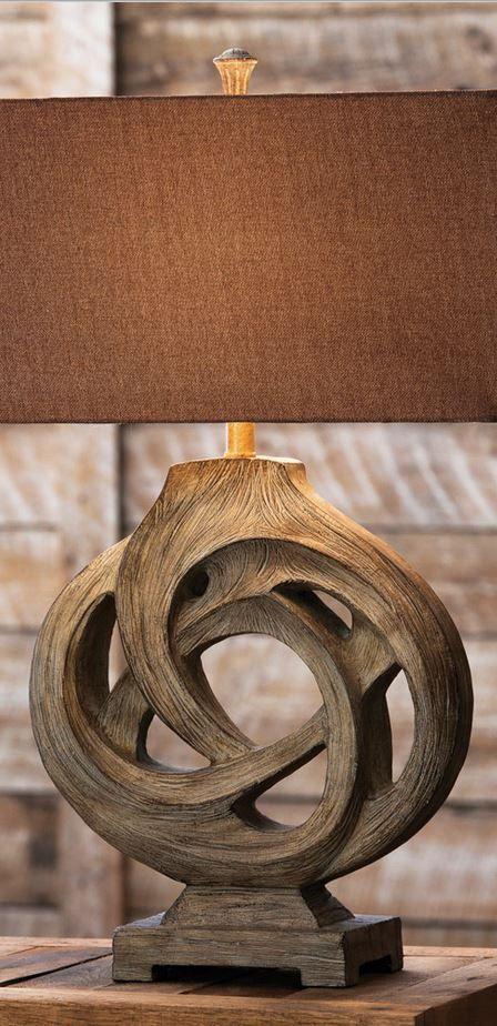 845 Best Log Homes Log Cabins And Timber Frame Images On