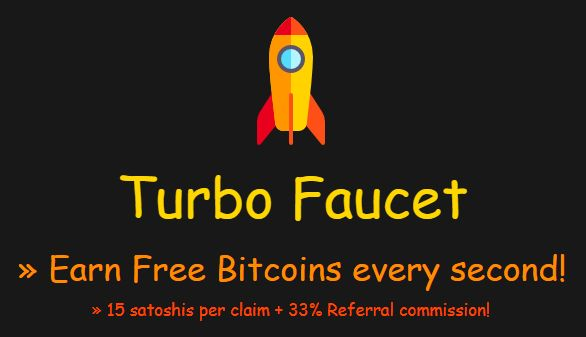 Bitcoin faucet information, updates and strategies.  Cruptocurrency faucets are like small digital money trees that can be grown to produce a very lucrative passive income stream. Every referral is a like a branch. It is free to get started.  https://affiliateincomemarketing.com/the-bitcoin-faucet-part-2  #freebitcoin #bitcoinfaucets #cryptocurrency #premiumfaucetnetwork
