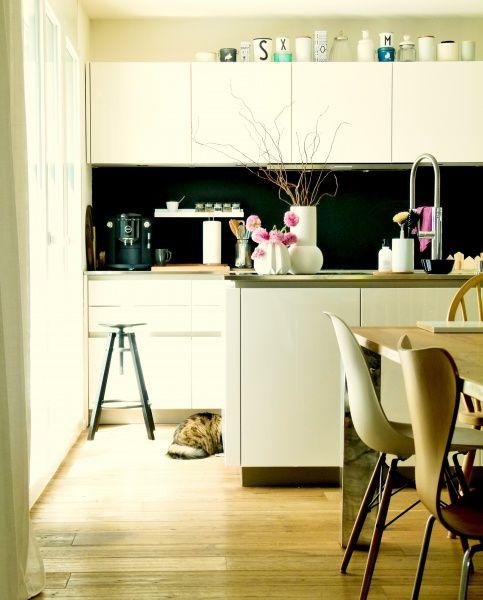 23 best Soul Kitchen images on Pinterest Kitchen ideas, Ad home