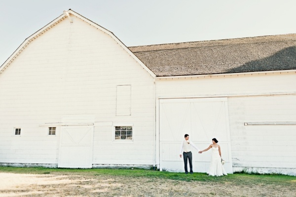 Cool Outdoor Wedding Venues Across Canada: 1000+ Images About Elope In Canada On Pinterest