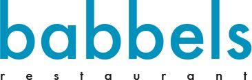 Restaurant Babbels - niet duur, simpele mezzes, vegetarisch aanbod is niet heel groot.
