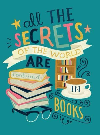 "Pin By Meagan Tompkins On ""Be Awesome! Be A Book Nut"