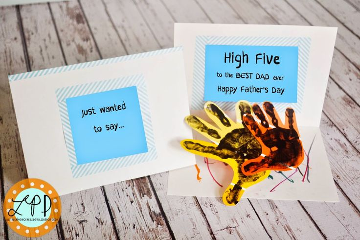 13 best Father's Day craft images on Pinterest | Parents' day, Ideas