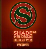 SHADE.CA #Art, #Design & #Code presents BROKEN WINGS, Action-RPG #Spaceshooter / #Platformer