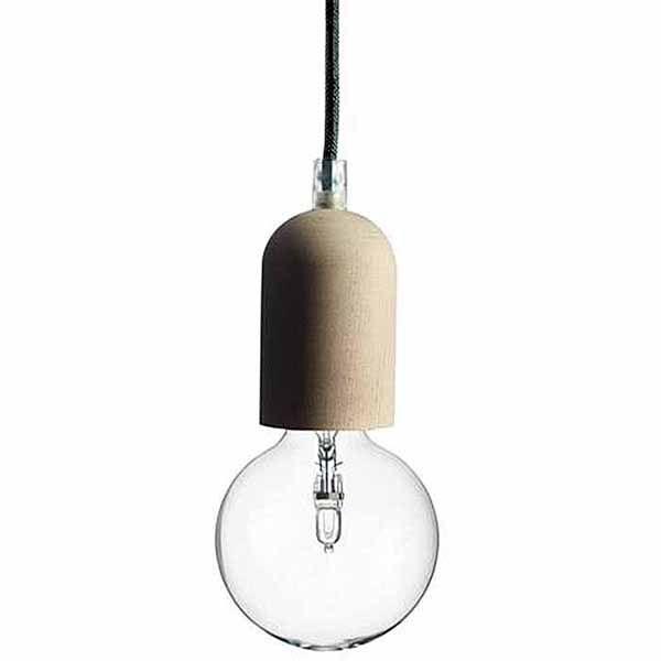 @ SOOO.nl vindt u bijzondere design hanglampen in verschillende soorten, maten en prijsklassen. Iedere hanglamp is uitsluitend geselecteerd op basis de SOOO-stijl en natuurlijk op kwaliteit.