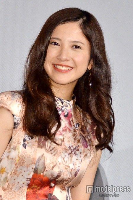 Yuriko Yoshitaka - Japanese actress