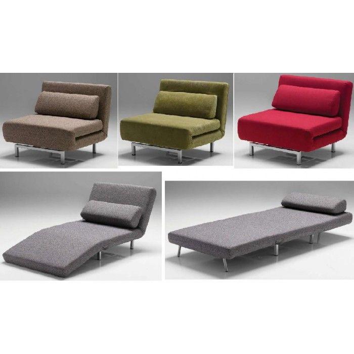 Lv Iso Chair M T Iso Single Chair Single Sofa Bed Single Seat Sofa Modern Sofa Bed