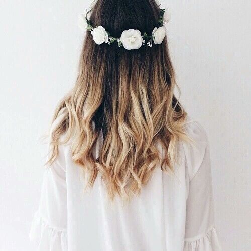 pretty easy hair styles 200 best headband that i images on hairstyle 2963