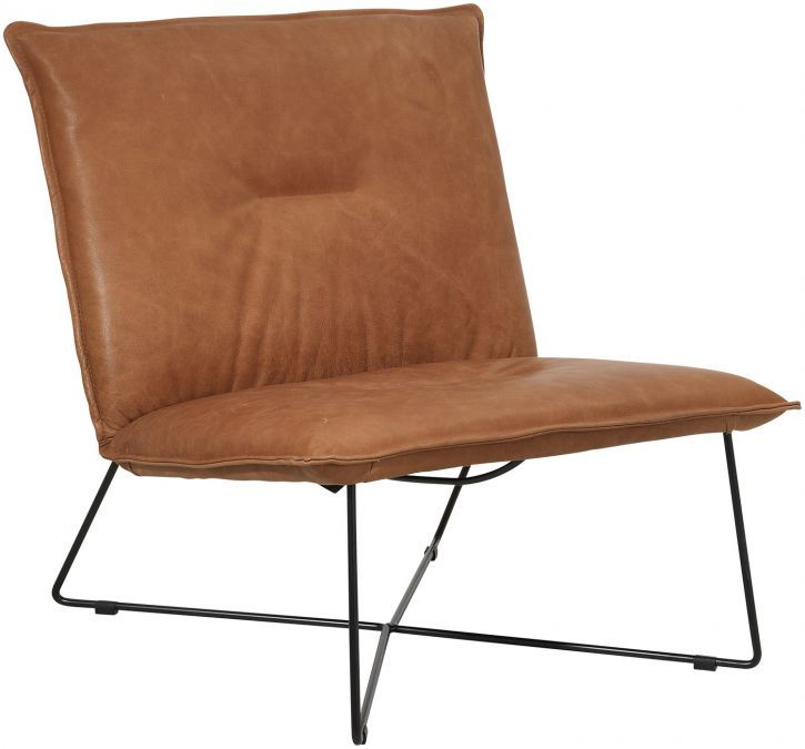 29 best images about stoelen en fauteuils on pinterest for Cognac kleur combineren interieur