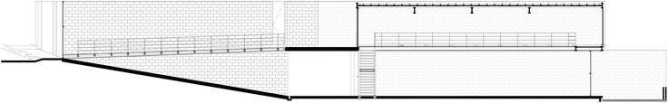 Galeria de Casa + Estúdio / Terra e Tuma Arquitetos Associados - 22