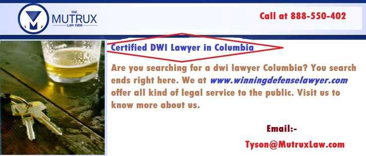 We at www.winningdefenselawyer.com  offers all kind of legal services including legal advice and experienced criminal defense lawyer service to help you out with any kind of legal trouble.