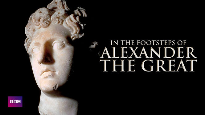 an analysis of macedonias conquest of greece In the balkans, however, giving meaning to the past can be a fraught business  greece has blocked macedonia from joining either institution, claiming  when philip ii and his son alexander the great conquered much of the.