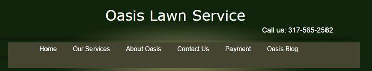 Are you looking for the best lawn maintenance services Noblesville? Visit us today for top notch lawn care services in Noblesville.