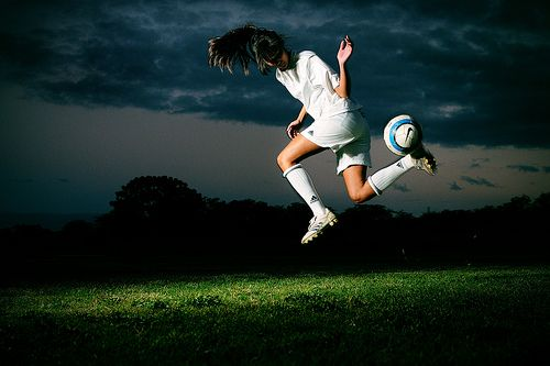 on the pitch meaning soccer | Posted on October 26, 2011 by jackspades17