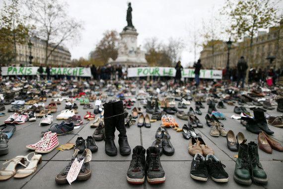 Diez preguntas y respuestas sobre la Cumbre del Clima de París / Noticias / SINC