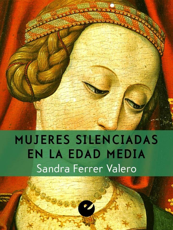 Voz para las mujeres de la Edad Media