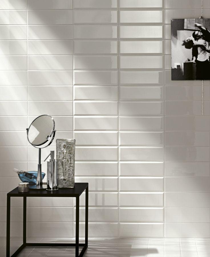 Eldhús - Unitech Collection: ceramic tiles, pure colour | Ragno