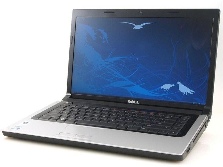 Dell Studio | Dell Studio 1555 Serisi Notebooklar İle İlgili Herşey Burada : Dell ...