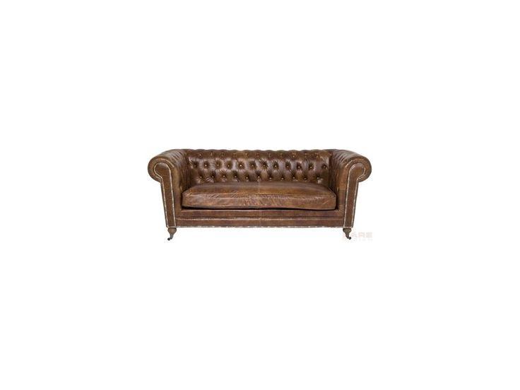 Sofa Oxford V — Sofy Kare Design — sfmeble.pl