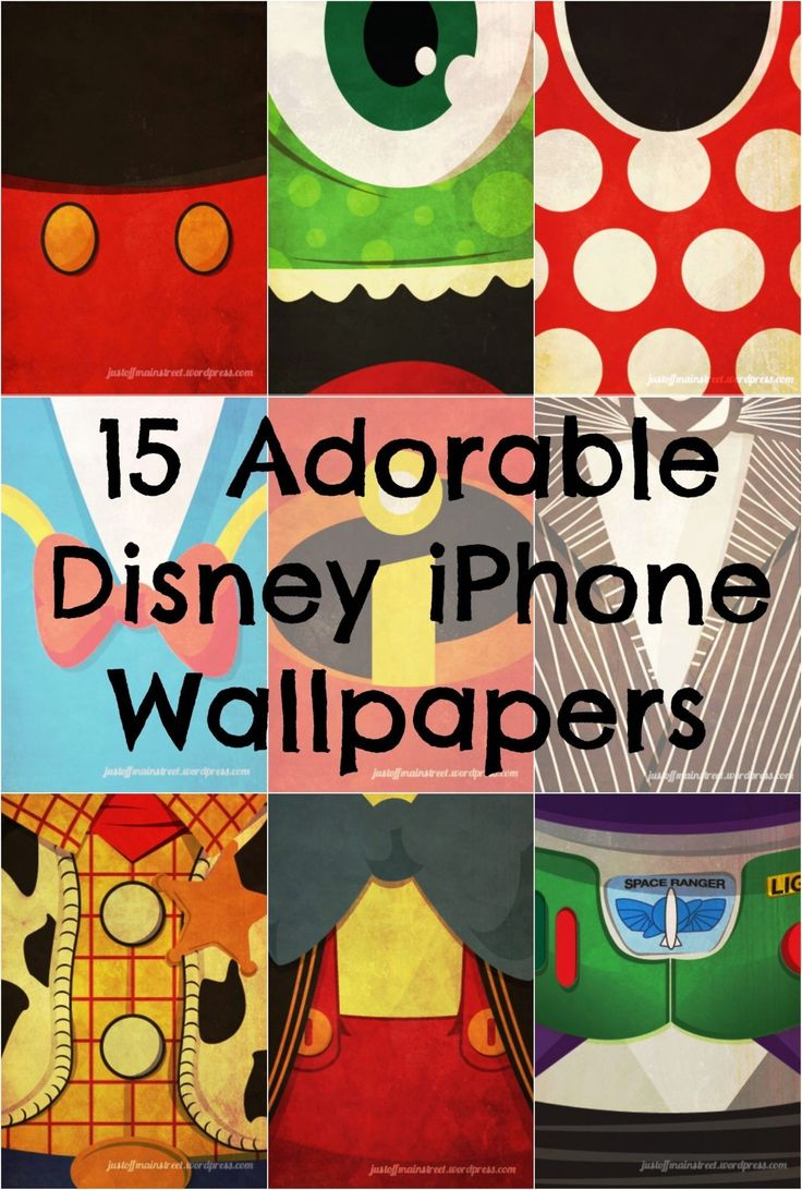 cute disney wallpapers tumblr for iphone – Best Wallpaper #iphonewallpaper #wallpapertumblr #disneywallpaper