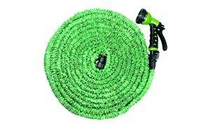 Groupon - Tubo da giardino estendibile. Varie misure disponibili da 19,90 € a 39,89 € a Online Deal. Prezzo Groupon: €19,90